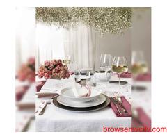 Buy Rosenthal Dinnerware