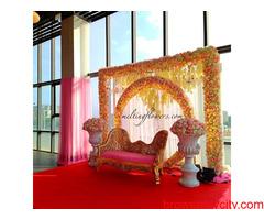 Events Decoration Bangalore, Wedding Decoration Bangalore, Weddings In Bangalore