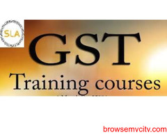 GST Certification in palwal, Delhi