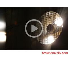 Best Explainer Video Company in Mumbai - Urbanblink