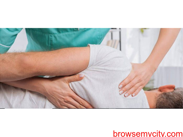 plantar fasciitis treatment melbourne myotherapy cbd melbourne myotherapy clinic near me - 1/1