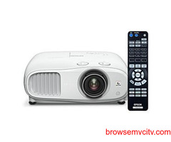 BEST PROJECTOR SUPPLIER IN DUBAI, UAE AND BAHRAIN