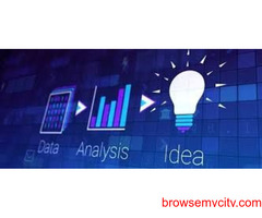 Data Analytics Course in Delhi, Mandawali