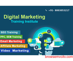 Google Adword training institute in Jaipur