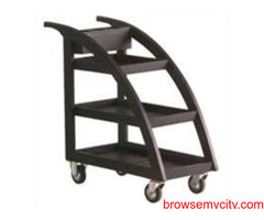 Spa Equipment Manufacturers in Delhi NCR