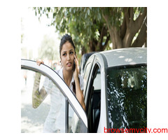 Low Interest and Lucrative Used Car Loan Financing