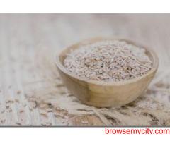 Best psyllium seed supplier in India