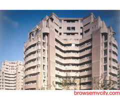 service apartments in Unitech heritage city