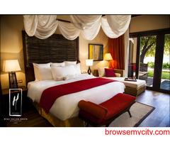 Best Seychelles Hotels