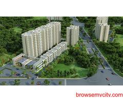 Signature Superbia Residential Apartment @ 23 Lacs* In Gurgaon