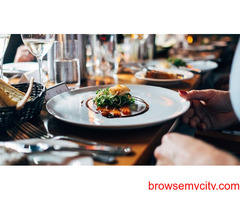 Best Restaurants in Jim Corbett   Corbett The Baagh