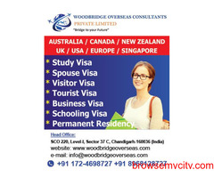 Which Country Is Better For Indians for study visa