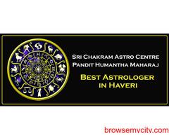 Best Astrologer in Haveri | Famous Astrologer Haveri