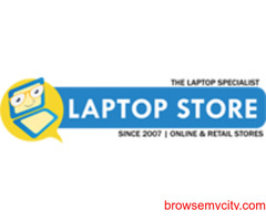 Dell Laptop for rental in chennai call 9500066661