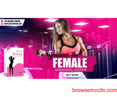 Know How Women Should Increase Their Weight?