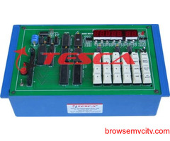 8085 Microprocssor Kit