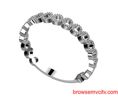 Engagement Rings for Woman Canada