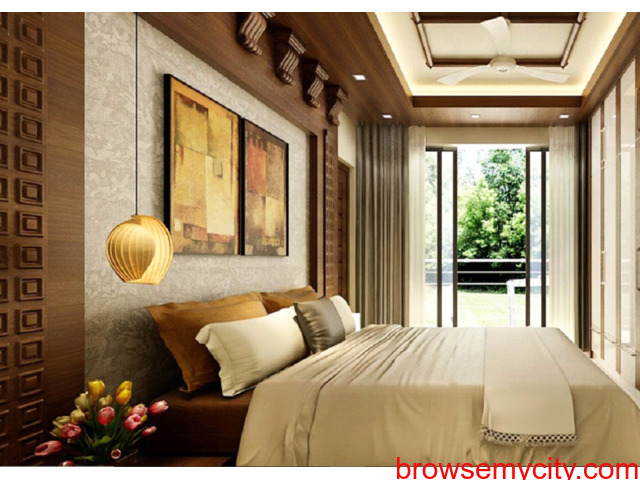 Best interior Design Company in Nagercoil - 3/6