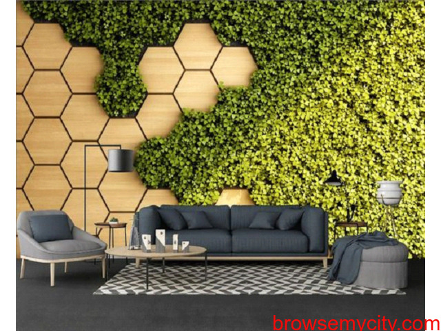 Best interior Design Company in Nagercoil - 4/6