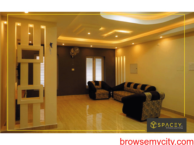 Best interior Design Company in Nagercoil - 6/6