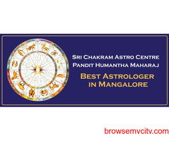 Best Astrologer in Mangalore | Famous Astrologer Mangalore