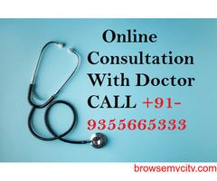 (+91)[93556-65333]|| Coronavirus Symptoms Treatment in Mahipalpur