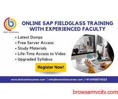 Sap fieldglass | sap fieldglass overview | fieldglass training