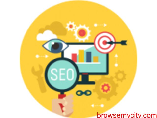 Digital Marketing Company in Coimbatore - 2/3