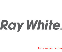 Best Ray White Narre Warren South Real estate agent