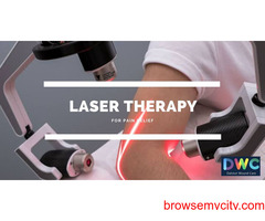 Physiotherapy Centres In Bangalore