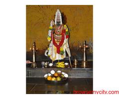 SPB Alayam – 9677340630 Balamurugan temple tirunelveli