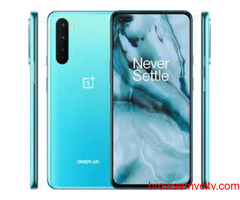 Purchase OnePlus Refurbished Mobiles Online