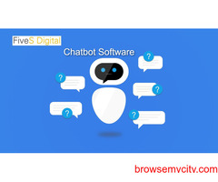 AI Chatbot Software for Customer Support