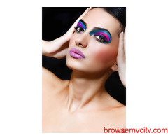 A.Rrajani Fashion & Portfolio Photographer