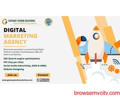 digital marketing internship in kurnool