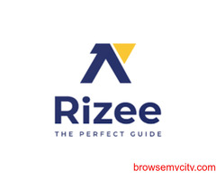 Rizee - The Perfect Guide for NEET & JEE Mains exam pattern 2021