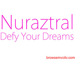 ONLINE CLASS for GERMAN LANGUAGE COURSE for STUDENTS, PROFESSIONALS- NURAZTRAL LEARNING SOLUTIONS