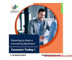 Planning to start a business?