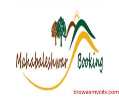 Best Mahabaleshwar Packages from Mumbai