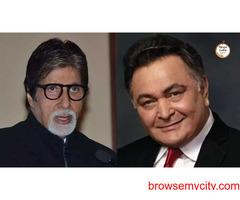 Bollywood News: Newest film, Entertainment, Bollywood gossips,Bollywood Actress