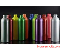 Special Effect Masterbatches Suppliers Use 100% Safe Manufacturing Process