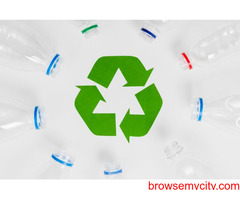 Buy Safe Products Offered By Oxo Biodegradable Masterbatch Suppliers