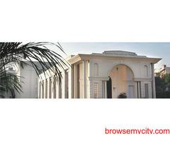 Lancers International School in Gurgaon
