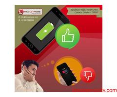 Mobile Repairing Store cuttack - Fixxaphone