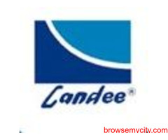 Landee Pipe Fitting Co., Ltd.