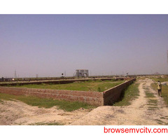 Buy A Premium Residential Land At Dholera Smart City
