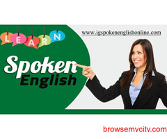 Cost of Online Spoken English Courses in Kolkata