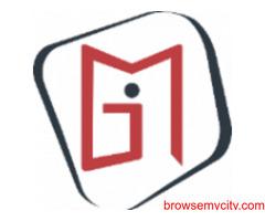 Top leading Social Media Marketing Agency In India | GBIM Technologies Pvt. Ltd.