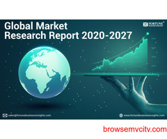 Beer Market Growth, Trends, Revenue, Share and Demands Research Report 2027