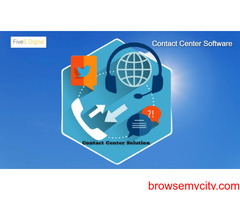 Contact Center new technology uses your business?